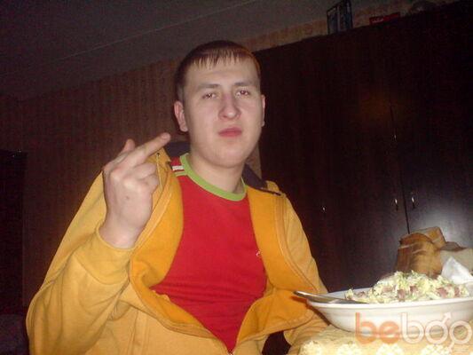Фото мужчины Limpopo, Владимир, Россия, 29