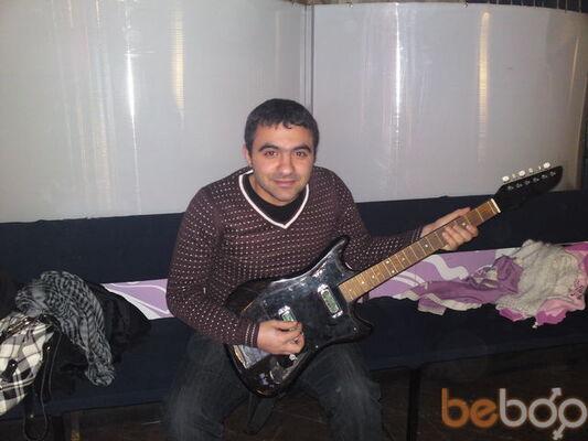 Фото мужчины Dvooooo, Ереван, Армения, 29