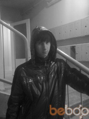 Фото мужчины Necas, Гродно, Беларусь, 24