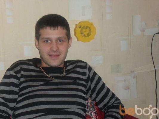 Фото мужчины вот_такой, Екатеринбург, Россия, 32