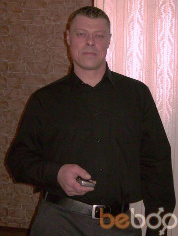 Фото мужчины Egon, Schweinfurt, Германия, 43