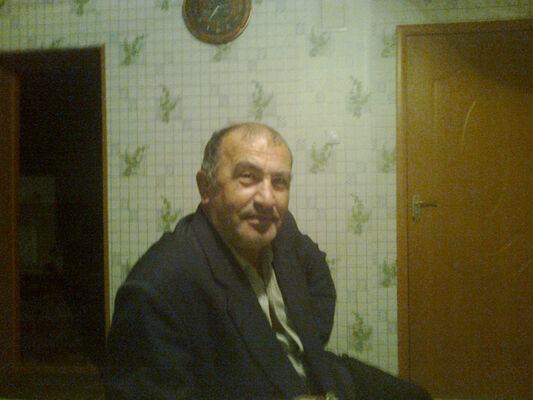 Фото мужчины mysa, Алматы, Казахстан, 55