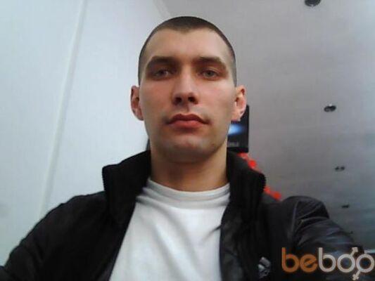 Фото мужчины Александр, Сумы, Украина, 34