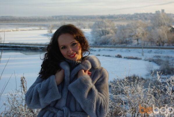 Фото девушки Йоланточка, Каунас, Литва, 42
