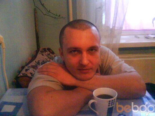 Фото мужчины Slava, Гомель, Беларусь, 37