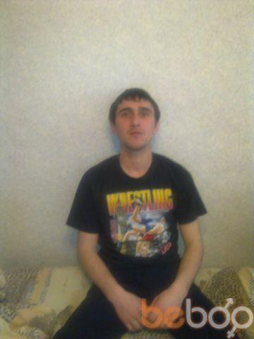 Фото мужчины рустам000611, Нальчик, Россия, 27