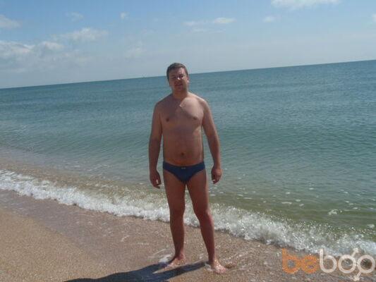 ���� ������� Artem, ��������������, �������, 31