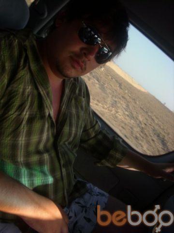 Фото мужчины 266335, Ашхабат, Туркменистан, 31