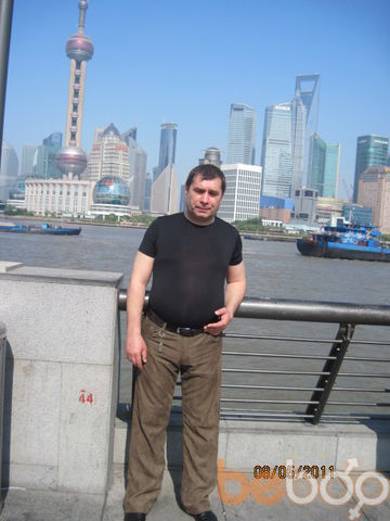 Фото мужчины vdv199155, Киев, Украина, 50