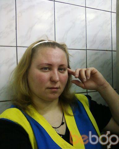 Фото девушки galina, Вологда, Россия, 35