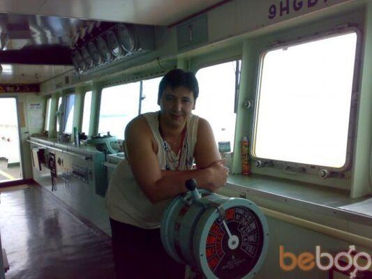 Фото мужчины Navigator1, Одесса, Украина, 32