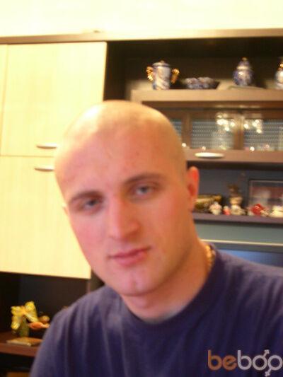 Фото мужчины dinia, Милан, Италия, 32