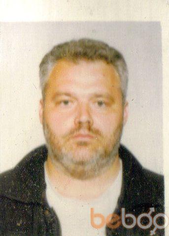 ���� ������� Alexandr, ����, �������, 54