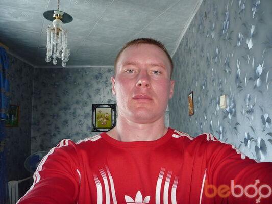 Фото мужчины vitt, Североуральск, Россия, 33
