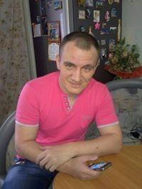 Фото мужчины Sergey, Норильск, Россия, 33