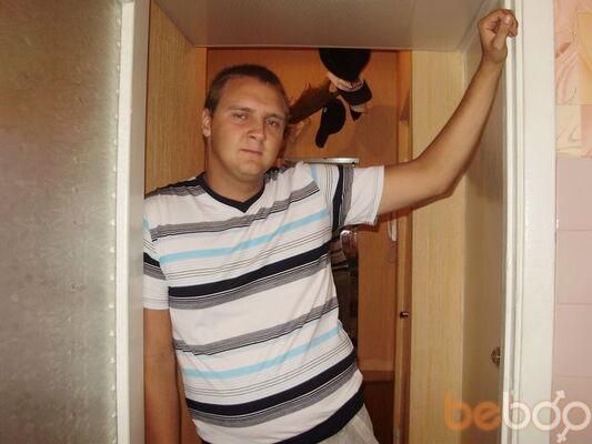 Фото мужчины Garyn, Пенза, Россия, 29