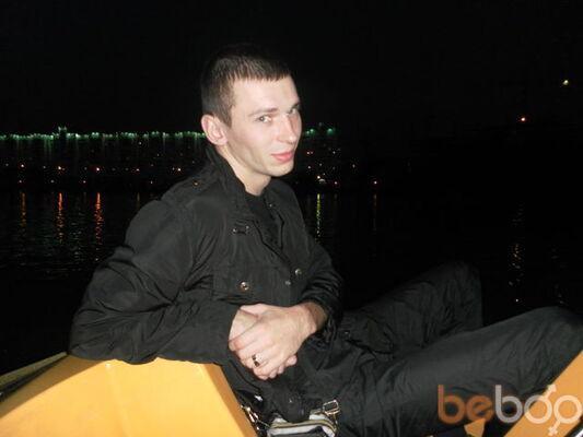 Фото мужчины Alesha, Москва, Макао, 28
