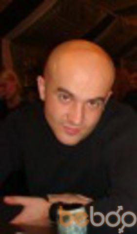 Фото мужчины danila, Одесса, Украина, 36
