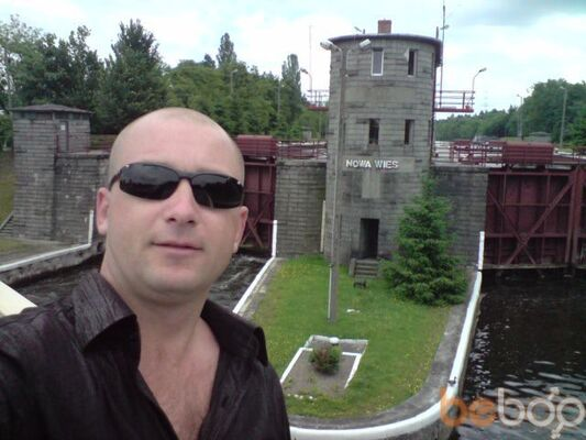 Фото мужчины ayrik, Киев, Украина, 36