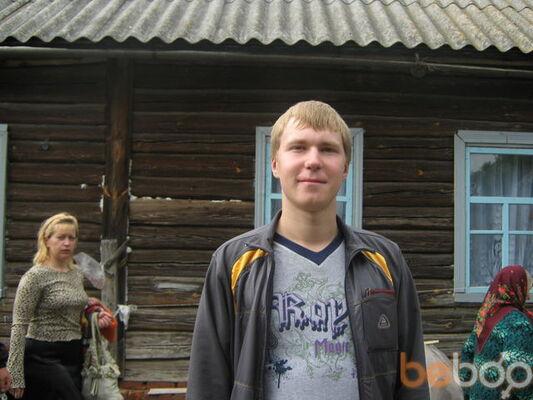 Фото мужчины Kolian, Гомель, Беларусь, 26