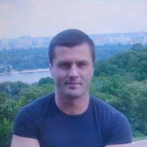 Фото мужчины Алик, Черкесск, Россия, 36