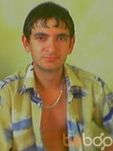 Фото мужчины askim83, Донецк, Украина, 32