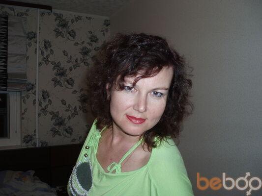 Фото девушки Valkiriya, Минск, Беларусь, 48