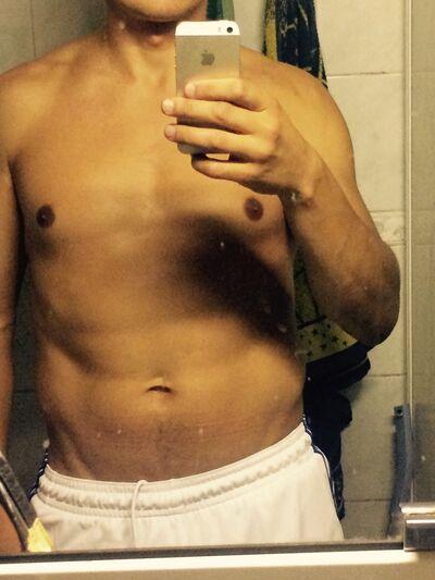 Фото мужчины Andre, Хельсинки, Финляндия, 36