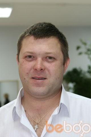 Фото мужчины nikmedia, Академгородок, Россия, 37