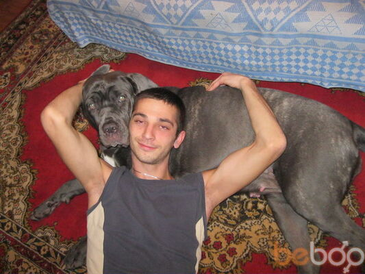 Фото мужчины dednag, Константиновка, Украина, 29