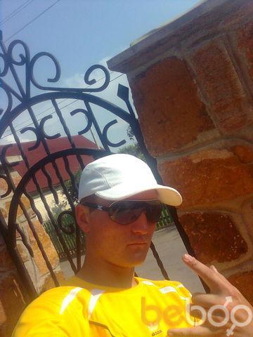 Фото мужчины qwer, Винница, Украина, 26
