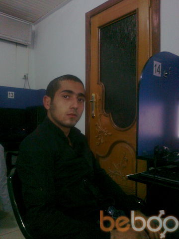���� ������� rastaman, ����, �����������, 27
