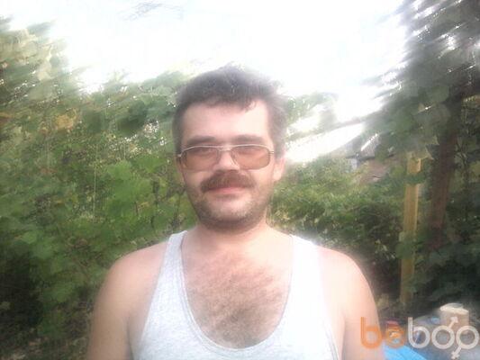 Фото мужчины Petr703, Апшеронск, Россия, 41