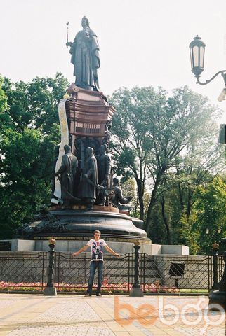 Фото мужчины Серега, Гродно, Беларусь, 26