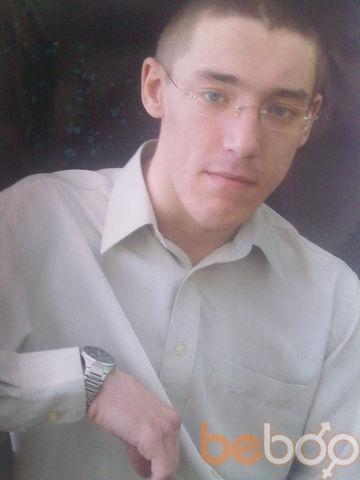 Фото мужчины Хранитель, Ульяновск, Россия, 28
