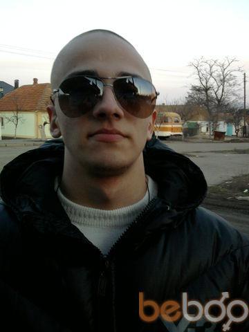 ���� ������� hotboy, ��������, �������, 23