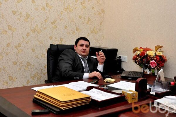 Фото мужчины axotnik11, Баку, Азербайджан, 38