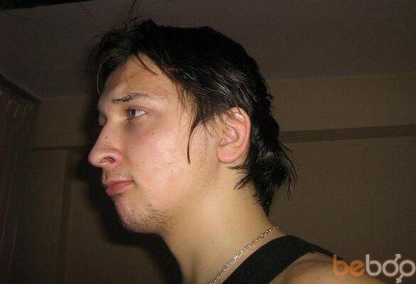 ���� ������� Vladdy, �������, �������, 28