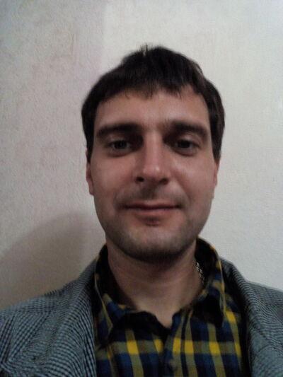 Фото мужчины Юра, Киев, Украина, 32