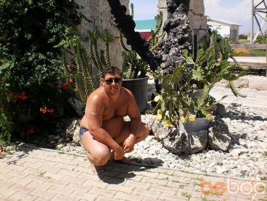 ���� ������� don_gureev, ��������������, �������, 39