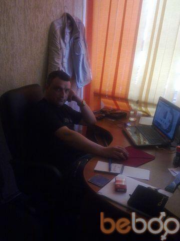 Фото мужчины 31dima, Жодино, Беларусь, 40