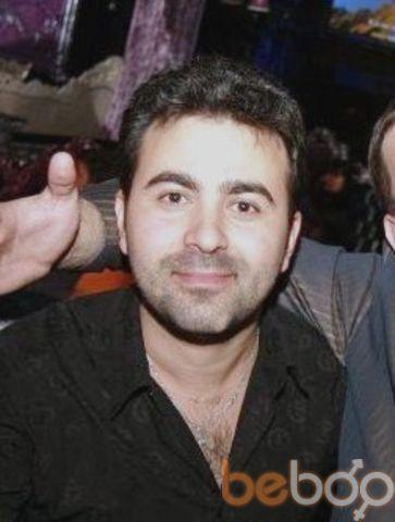Фото мужчины idea35, Kusadasi, Турция, 43