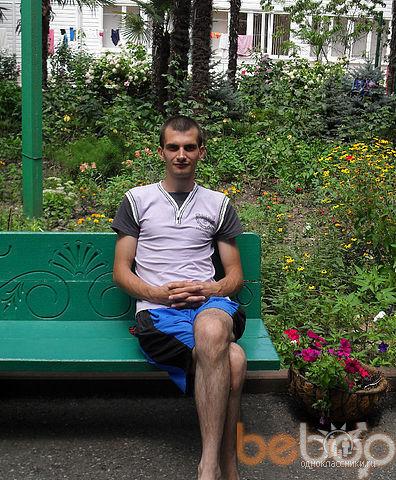 Фото мужчины Николай, Ростов-на-Дону, Россия, 33