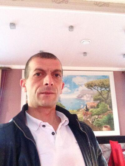 Фото мужчины Норо, Москва, Россия, 35