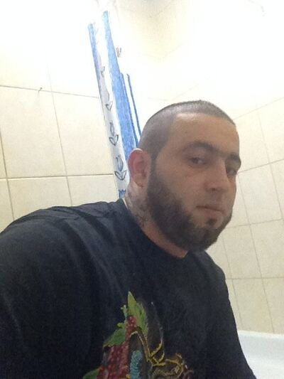 ���� ������� Amir, ������, ������, 26