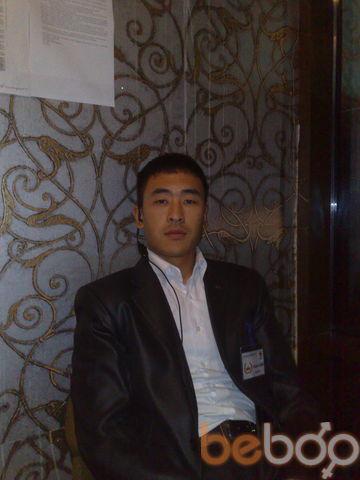 Фото мужчины mitis, Капчагай, Казахстан, 32
