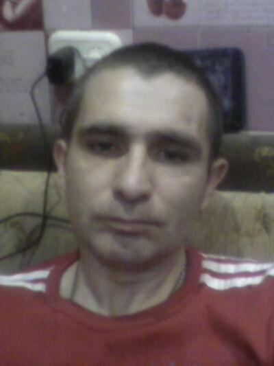 Фото мужчины олег, Энгельс, Россия, 38