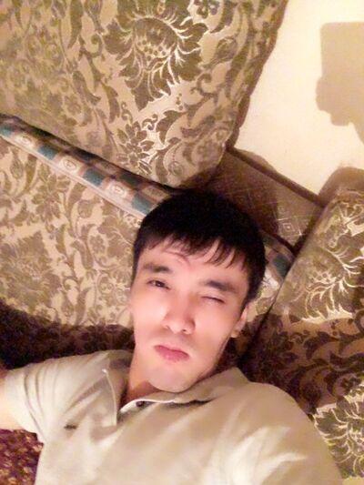 Фото мужчины Рамиль, Алматы, Казахстан, 28