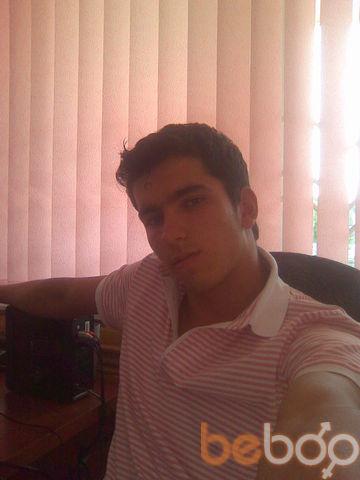 Фото мужчины dante1894361, Ташкент, Узбекистан, 25