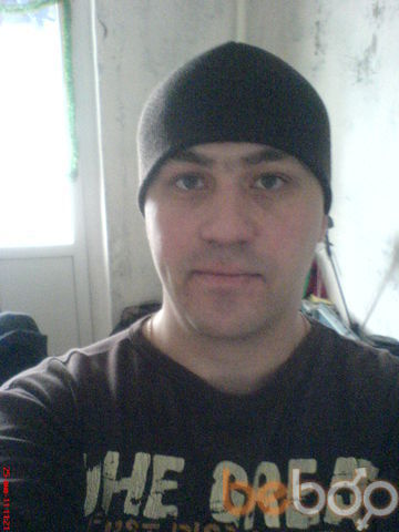 ���� ������� petrov, ����, �������, 36
